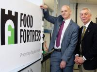 70 feed businesses now in the Food Fortress